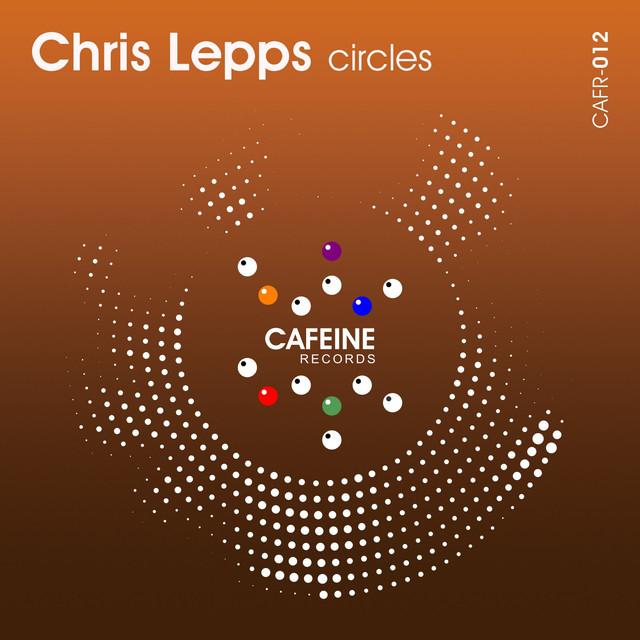 Circles Image