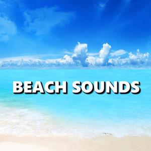Beach Sounds Albumcover