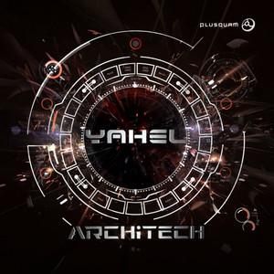 Architech album