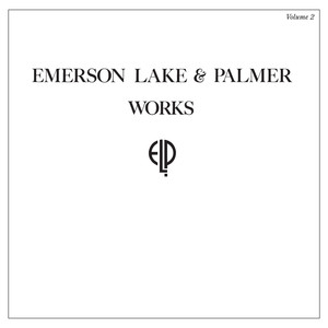 Works Volume 2 (Deluxe Edition) [2017 Remastered Version] album
