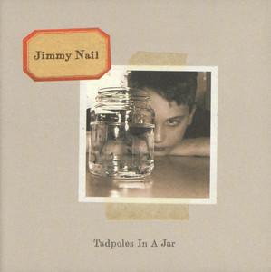 Tadpoles in a Jar album