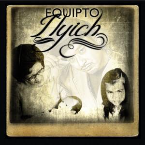 Ilyich album