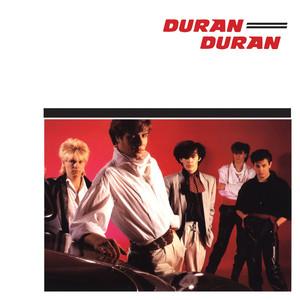 Duran Duran album