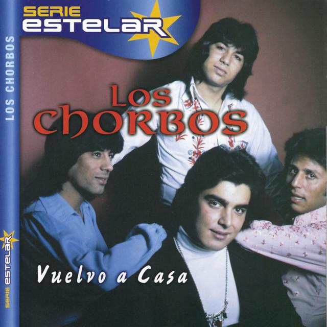 Los Chorbos