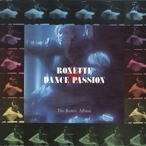 Dance Passion: The Remix Album album