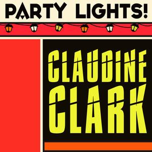 Party Lights! album