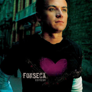 Corazon - Fonseca
