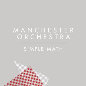 Simple Math album