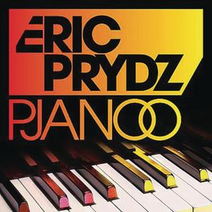 Pjanoo - Eric Prydz