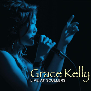 Live At Scullers album