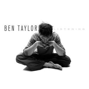 Listening album