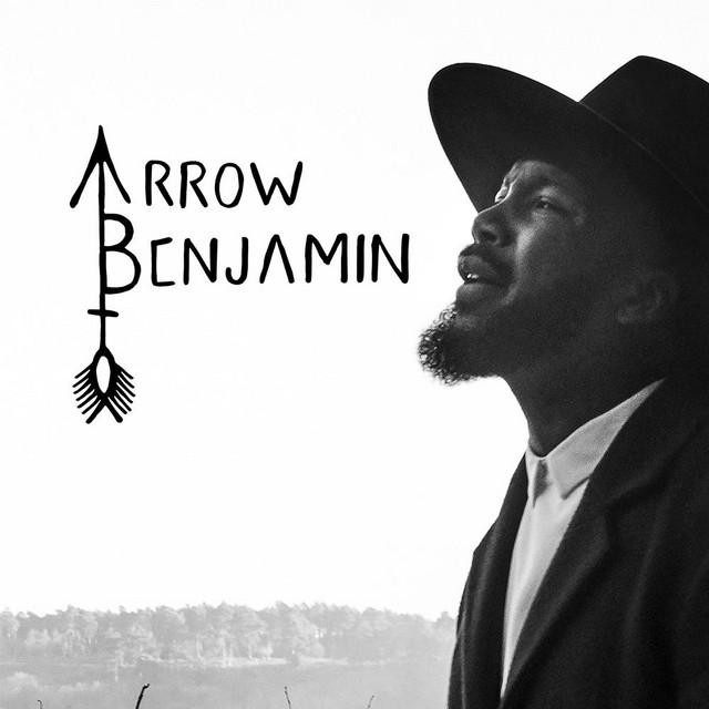 Arrow Benjamin