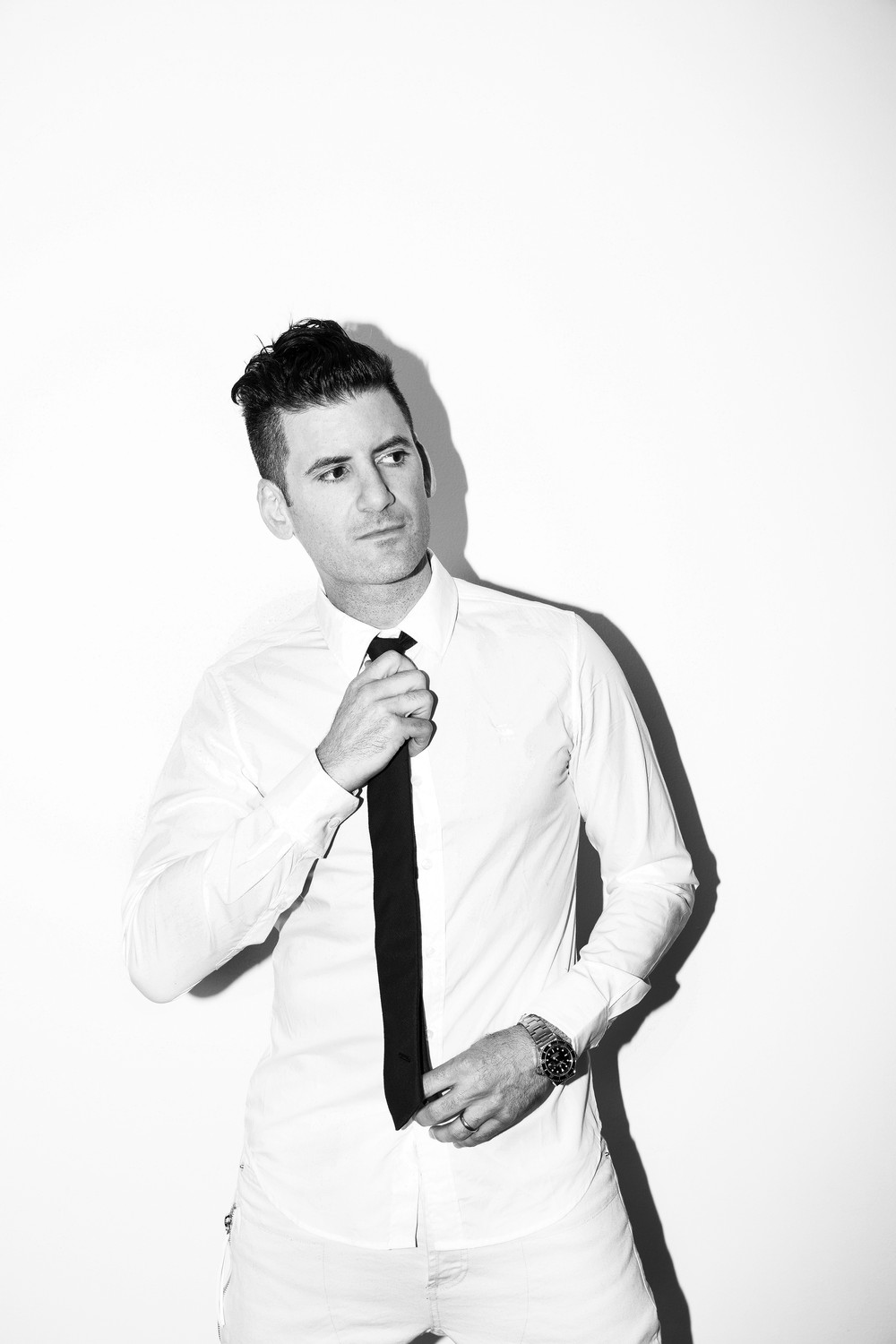 Destructo upcoming events