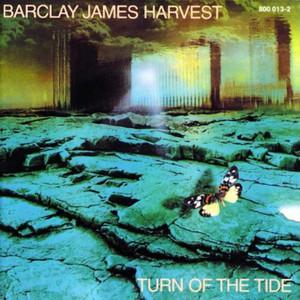 Turn of the Tide album