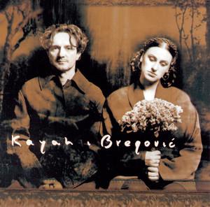 Kayah & Bregovic Albümü