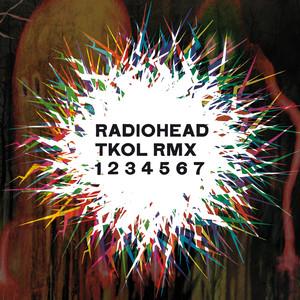 TKOL RMX 1234567 album