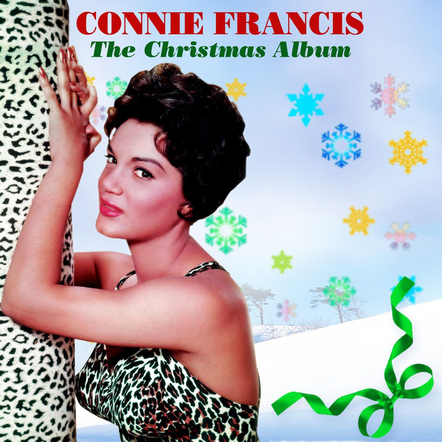 Connie Francis The Twelve Days Of Christmas.Twelve Days Of Christmas A Song By Connie Francis On Spotify
