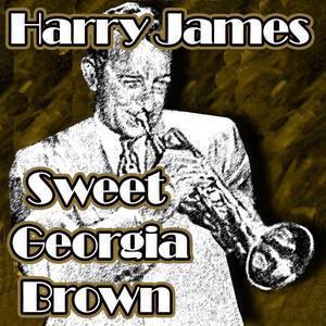 Sweet Georgia Brown album