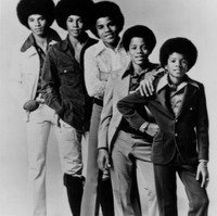 The Jackson 5 profile picture