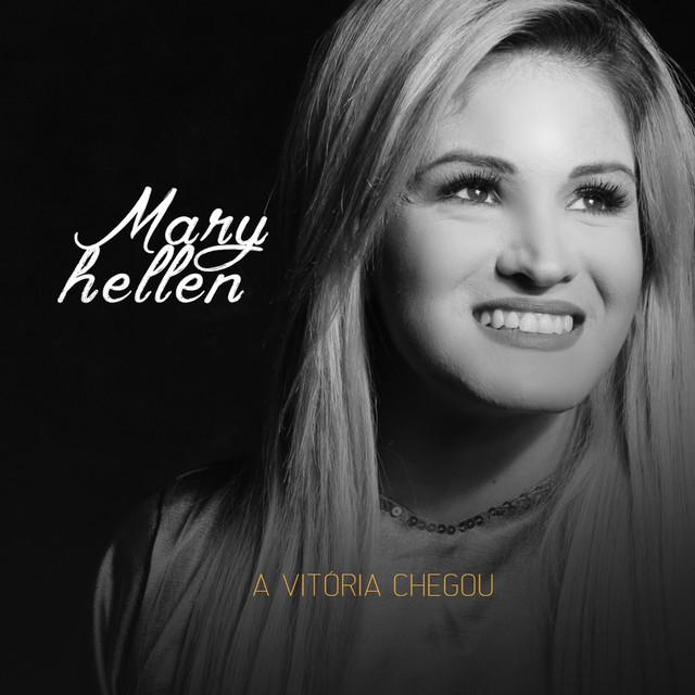 Mary Hellen