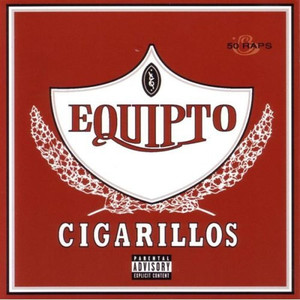 Cigarillos album