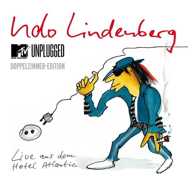 MTV Unplugged: Live aus dem Hotel Atlantic (Doppelzimmer Edition)