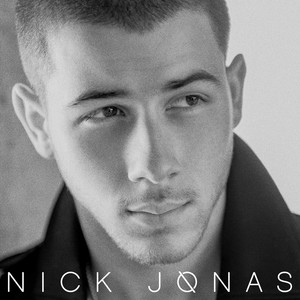 Nick Jonas Santa Barbara cover