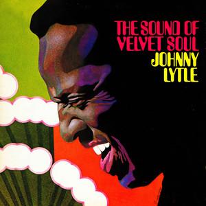 The Sound Of Velvet Soul album