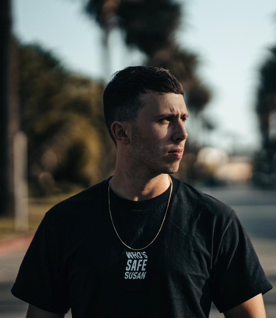 D-Sturb tickets and 2020 tour dates