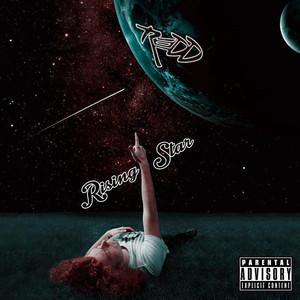 Rising Star Albümü