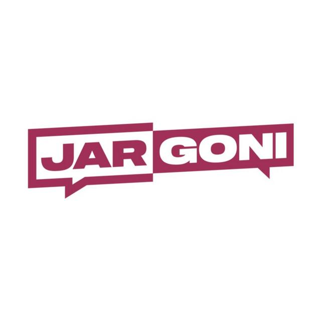 Jargoni