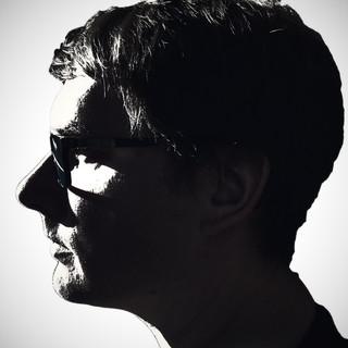 Rene Schier Artist | Chillhop