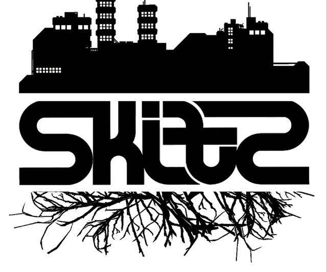 Skitz tickets and 2020 tour dates