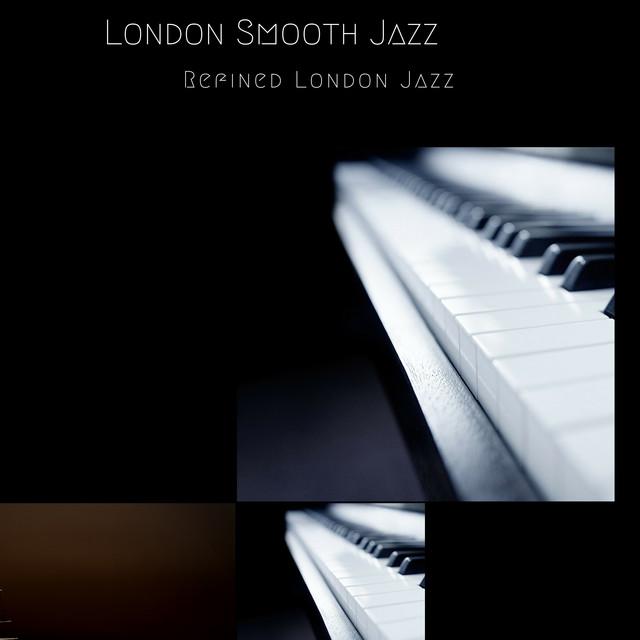 London Smooth Jazz on Spotify