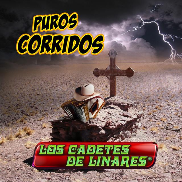 Puros Corridos