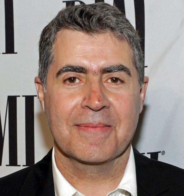 Javier Navarrete