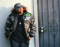 Picture of E-40, Fat Joe, Fabolous