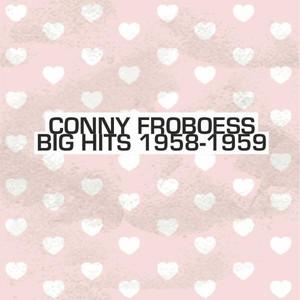 Big Hits 1958 - 1959