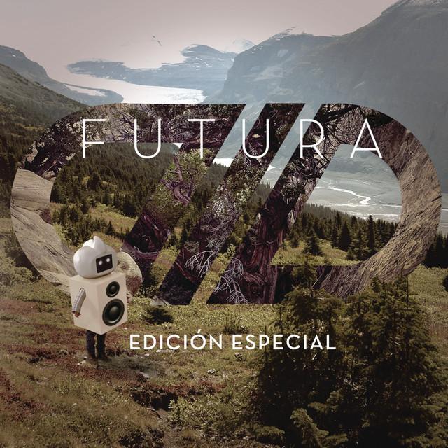 Futura (Edición Especial [En Vivo])