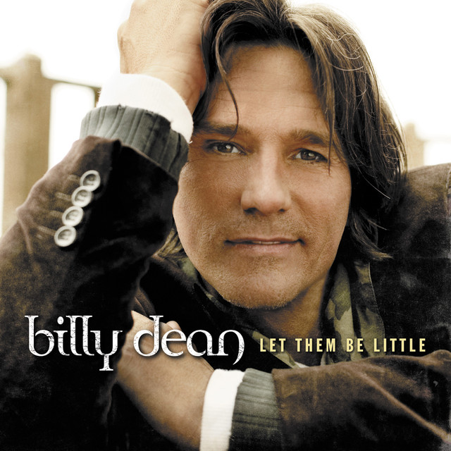 Swinging for the billy dean