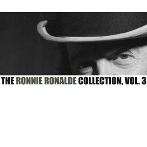 The Ronnie Ronalde Collection, Vol. 3