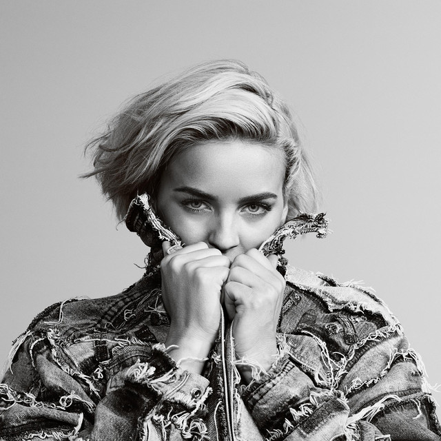 Anne-Marie tickets and 2019  tour dates