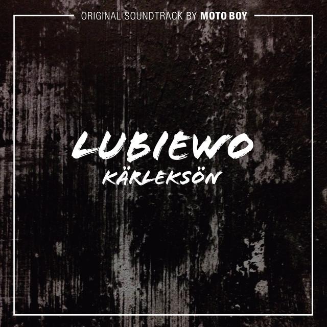 Original Soundtrack to Lubiewo-Kärleksön