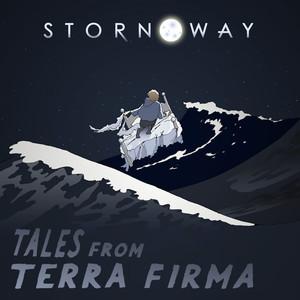 Tales from Terra Firma - Stornoway