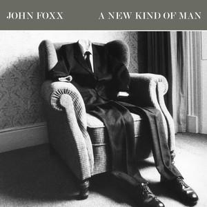 A New Kind of Man album