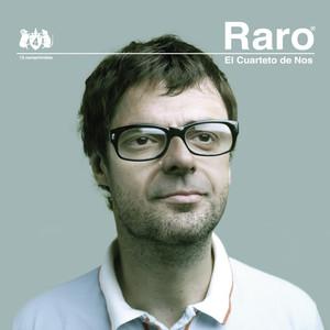 Raro - El Cuarteto De Nos