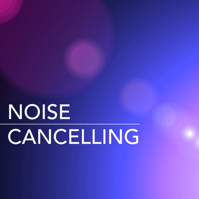 Noise Cancelling Sound >> Noise Cancelling Sound Masking Sounds White Noise Sound Of