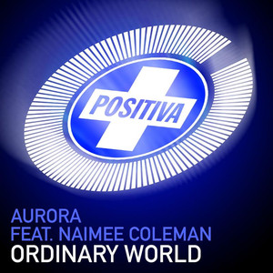 Ordinary World album