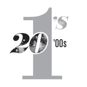 20 #1's: 00s
