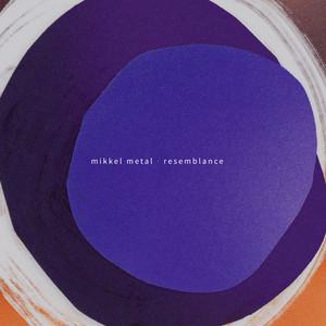 Copertina di Mikkel Metal - Pluralism